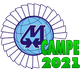 CAMPE-2021 will be held as a fully-fledged online conference
